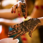 beautiful eid mehndi designs 2013
