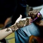 eid mehndi designs collection