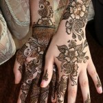 latest eid mehndi henna designs