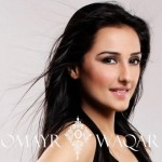 momal sheikh pictures and images