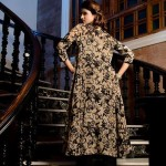 Anum and Hina All that Glitters Eid collection 2013-2014 for women (5)