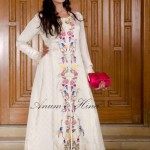 Anum and Hina All that Glitters Eid collection 2013-2014 for women (1)