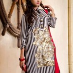 Anum and Hina All that Glitters Eid collection 2013-2014 for women (4)