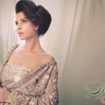 Ayesha Somaya Bridal Wear 2013-2014 For Women (1)