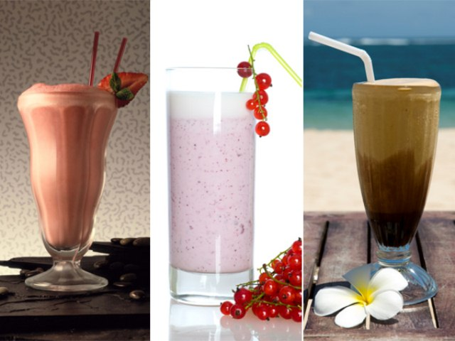 Tips To Reduce Weight stay healthy fit and smart, Weight Burning Drinks