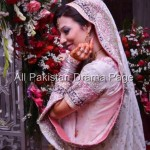 Famous Fashion Model ZAHID TAIMOOR wedding waleema pictures (2)