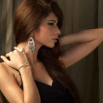 Gold by Raema Malik Bridal Jewellery Collection 2013 (5)