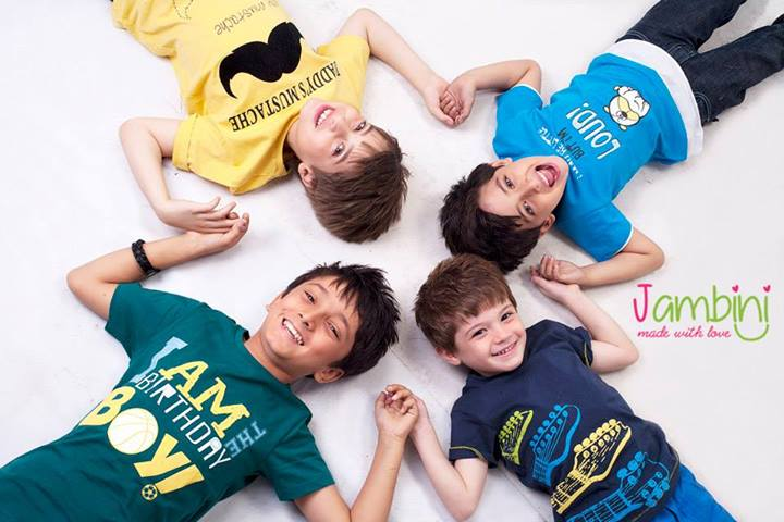 Jambini Mid Summer wear Collection 2013-2014 for Kids (11)
