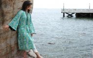 LSM Lakhany Fabrics Cottorina Winter Collection 2013 For Women 12