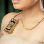 Maliha's Bridal Jewellery Collection 2013-2014 For Young Girls (8)