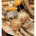 Maliha's Bridal Jewellery Collection 2013-2014 For Young Girls (5)
