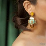 Maliha's Bridal Jewellery Collection 2013-2014 For Young Girls (6)