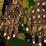 Latest Arabic Hand Mehndi Designs 2013- 2014 For Girls002