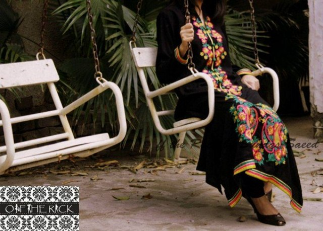 Off The Rack By Sundas Saeed Fall Collection 2013 For Girls (12)