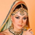 Sadia Imam Wedding Pictures and Profile (12)