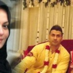 Sadia Imam Wedding Pictures and Profile (2)