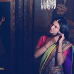 Umang Hutheesing Design Collection bridal wear collection 2013 (6)