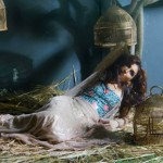 Zari Faisal Fall – Winter Collection 2013-14 (2)