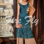 ire Fly Pret-a-Porter Casual Wear Fashion Collection 2013 for women (2)