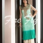 ire Fly Pret-a-Porter Casual Wear Fashion Collection 2013 for women (4)