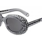 New Sunglasses For Women