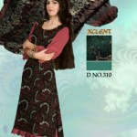 Al-Hamra Textiles Fall Collection 2013 For Girls (6)