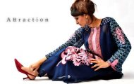 Attraction by Kamal Women Party Outfits (8)