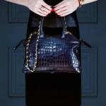 Barneys New York Ladies Luxury Leather Handbags (5)