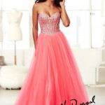 Women Gowns Collection By Mac Duggal Ball (5)