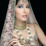Bridal Jewellery Designs For Women In Pakistan (10)