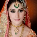 Bridal Jewellery Designs For Women In Pakistan (11)
