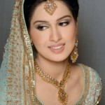 Bridal Jewellery Designs For Women In Pakistan (12)