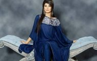 Cynosure Women Wear winter Collection 2013-14 (3)
