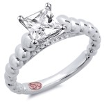 Demarco Latest Bridal Jewelry Rings Collection (9)