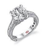 Demarco Latest Bridal Jewelry Rings Collection (1)