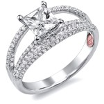 Demarco Latest Bridal Jewelry Rings Collection (6)