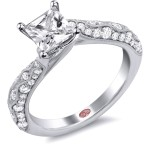 Demarco Latest Bridal Jewelry Rings Collection (7)