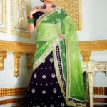 Diwali Dresses Collection For Indian Girls By Natasha Couture (11)