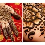 Eid Ul Azha Mehndi Designs 2013-2014 (12)