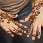 Eid Ul Azha Mehndi Designs 2013-2014 (14)
