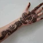 Eid Ul Azha Mehndi Designs 2013-2014 (16)