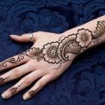 Eid Ul Azha Mehndi Designs 2013-2014 (20)