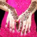 Eid Ul Azha Mehndi Designs 2013-2014 (3)
