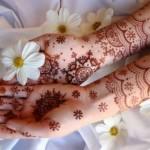 Eid Ul Azha Mehndi Designs 2013-2014 (5)