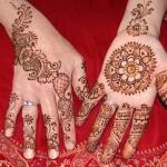 Eid Ul Azha Mehndi Designs 2013-2014 (6)