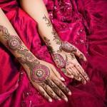 Eid Ul Azha Mehndi Designs 2013-2014 (8)
