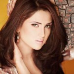 Fiza Ali famous actress Biography (2)