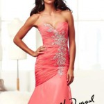 Beautiful Gowns Collection for Women By Mac Duggal Ball (4)