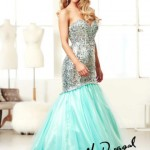Gowns Collection for Girls By Mac Duggal Ball (1)