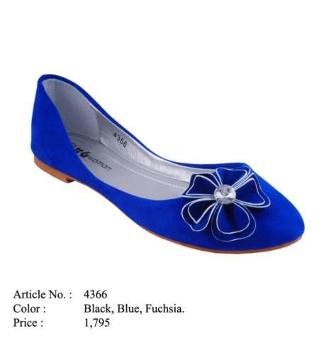 Gul Ahmed Ideas trendy Shoes and Handbags (3)